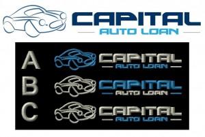 Capital Auto Loan options